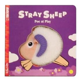 Stray Sheep: Poe at Play